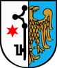 Urząd Miejski w Toszku